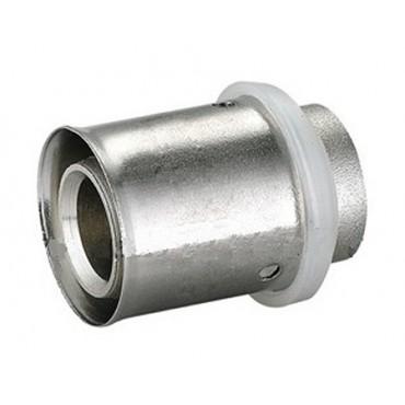 Alupex kork 25 mm