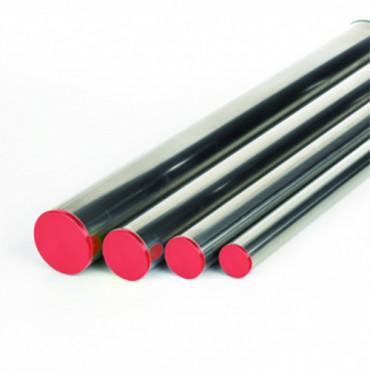 VSH teraspresstoru 18 x 1,2 mm