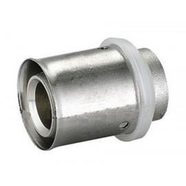 Alupex kork 16 mm