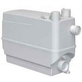 Kanalisatsioonipump SOLOLIFT 2 C-3