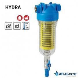 Filter Hydra Man.