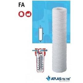 Filtri element Fa Junior 25mk