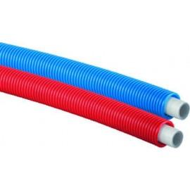 Alupex toru 16 mm x 2,0 mm rüüsis sinine