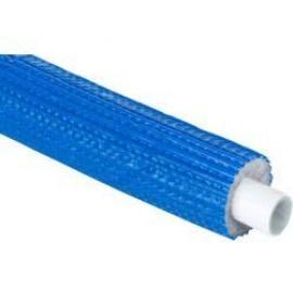 Alupex toru 20 mm x 2,0 mm isolatsioon sinine