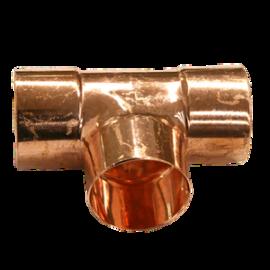 Conex kolmik 8 mm