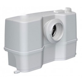 Kanalisatsioonipump SOLOLIFT 2 WC-1