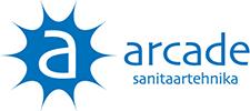 Arcade Sanitaartehnika